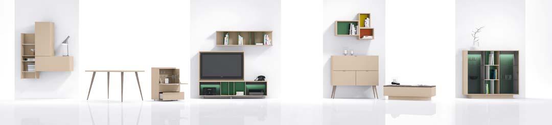 Muebles baratos en don benito qui nes somos for Modelar muebles
