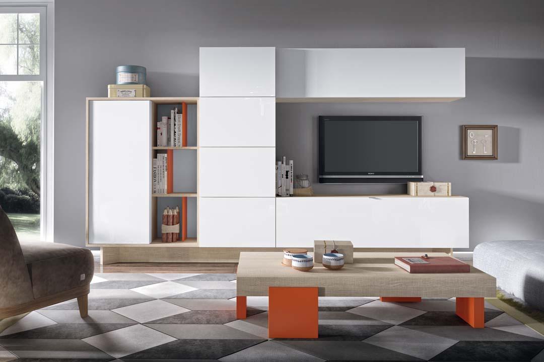 decoracion muebles gris ceniza 20170731045558 On muebles ortiz don benito