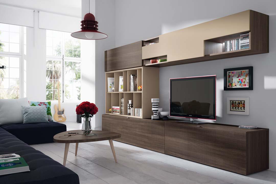 Tu factory del mueble awesome stunning factory muebles mueble para bao con dos baldas y un cajn - Factory muebles sevilla ...