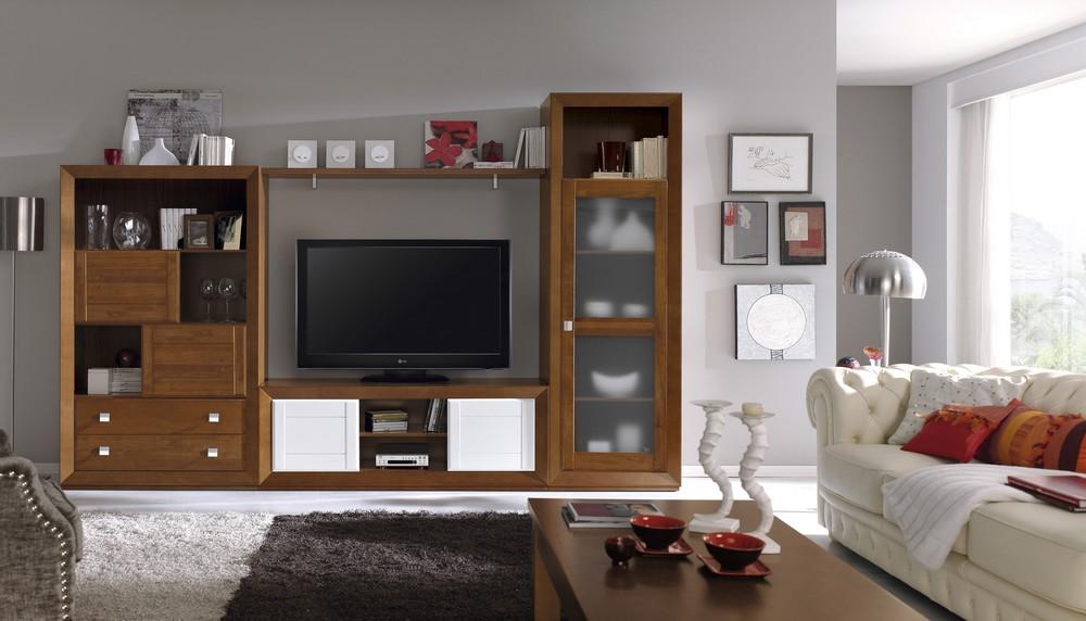 muebles en don benito muebles ortiz On muebles ortiz don benito