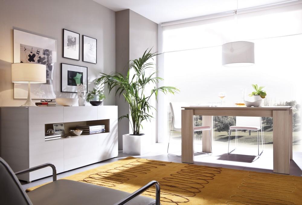 muebles de oficina en zarate