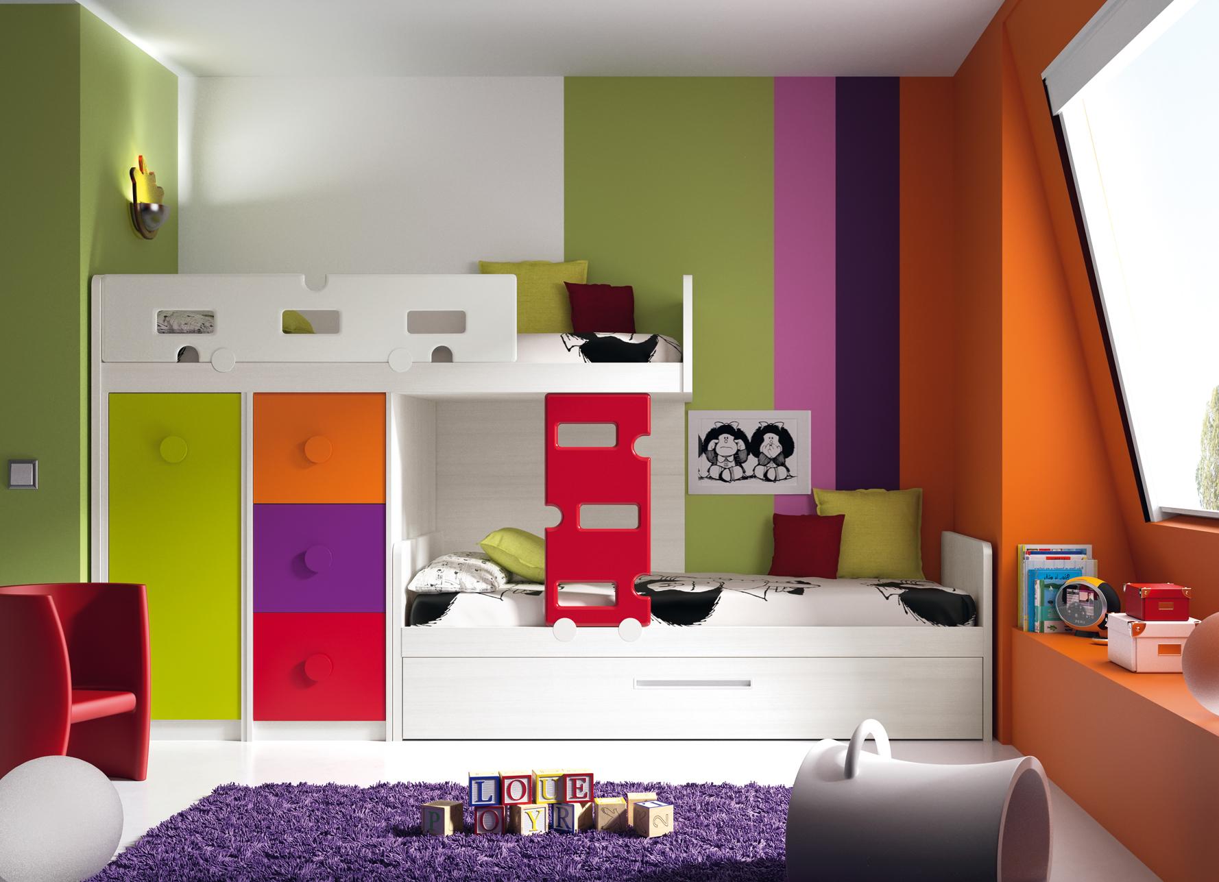 Muebles ortiz alucina con los mejores precios for Precios de dormitorios