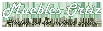 Muebles Ortiz
